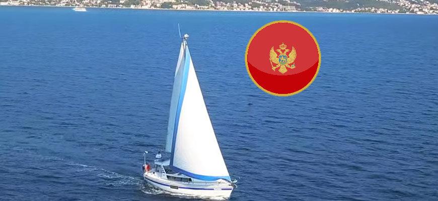 Бизнес в Черногории: плюсы и минусы